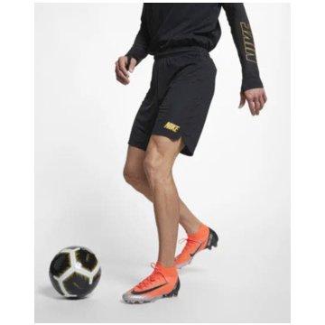 Nike FußballshortsDry Squad 19 Short -