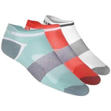 asics Hohe Socken -