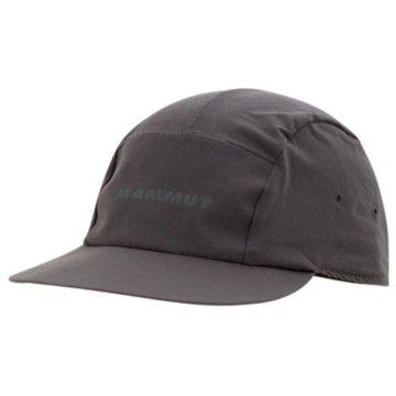 Mammut CapsCABAL CAP - 1191-00240 -