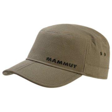 Mammut CapsLHASA CAP - 1191-00020 -