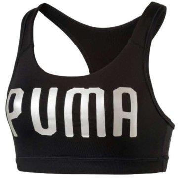 Puma Sport-BHPWRSHAPE Forever Logo Bra Women -