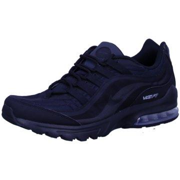 Nike Sneaker LowNike Air Max VG-R Men's Shoe - CK7583-001 -