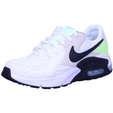 Nike Sneaker WorldNike Air Max Excee Women's Shoe - CD5432-105 -