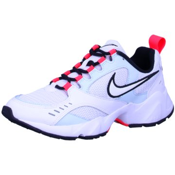 Nike Sneaker LowNike Air Heights Women's Shoe - CI0603-108 weiß