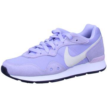 Nike Sneaker LowNike Venture Runner Women's Shoe - CK2948-003 blau