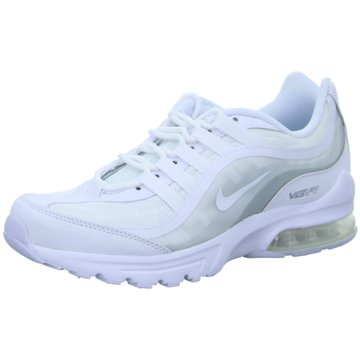 Nike Sneaker LowNike Air Max VG-R Women's Shoe - CT1730-103 -