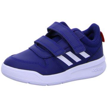 adidas RunningTensaur C blau