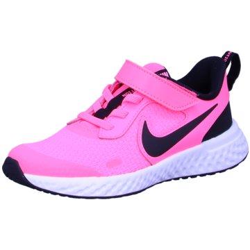 Nike Sneaker LowREVOLUTION 5 - BQ5672-602 -