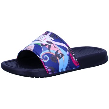 Nike Sneaker LowBENASSI JDI - 618919-039 -