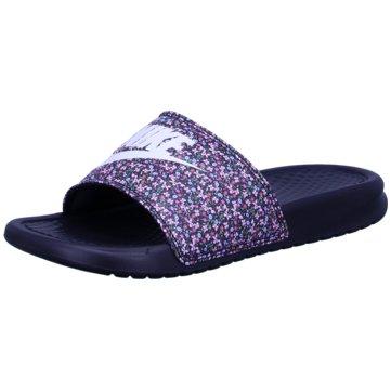 Nike Sneaker LowBENASSI JDI - 618919-040 -