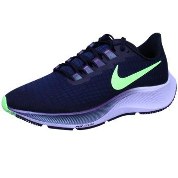 Nike RunningNike Air Zoom Pegasus 37 Men's Running Shoe - BQ9646-001 -