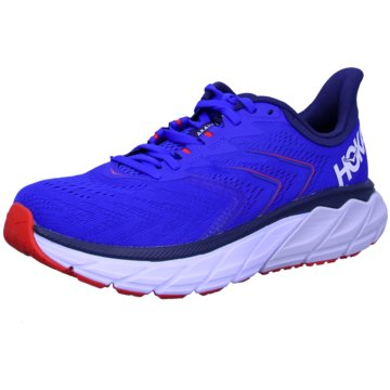 Hoka RunningARAHI 5 - 1115010 TSWH blau