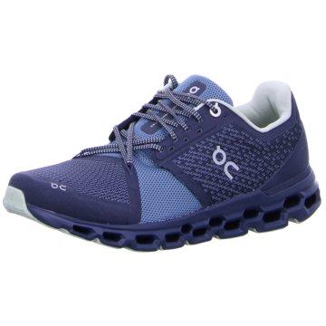 best sneakers bd871 24cf5 ON Sportschuhe für Damen jetzt günstig online kaufen | schuhe.de