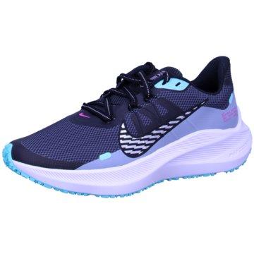 Nike RunningWINFLO 7 SHIELD - CU3868-403 -