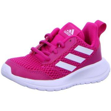 adidas LaufschuhAltaRun Schuh - CM8565 pink