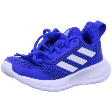 adidas LaufschuhAltaRun Schuh - CM8564 blau