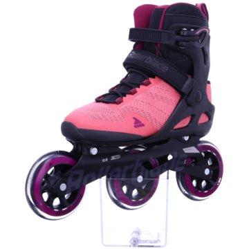 Rollerblade Inline SkatesSIRIO 100 3WD W - 7064100 -