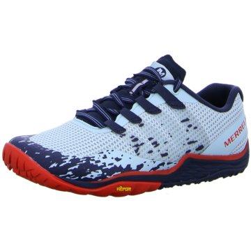 398e1b63322d68 Trailrunning Schuhe für Damen online kaufen