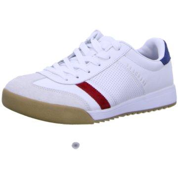 glatt Angebot Temperament Schuhe Skechers Herrenschuhe jetzt günstig online kaufen | schuhe.de