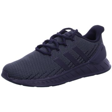 adidas Sneaker Low4062065646148 - FY9559 schwarz