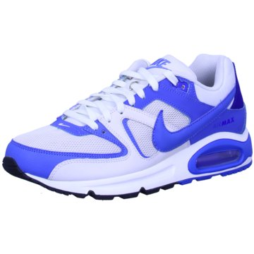 Nike Sneaker LowNike Air Max Command Men's Shoe - CT2143-002 -