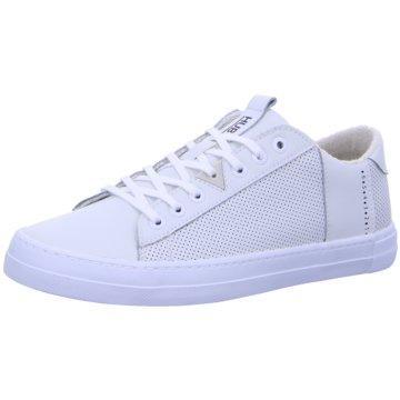 online store 2a199 9211c Hub Sneaker für Damen online kaufen   schuhe.de