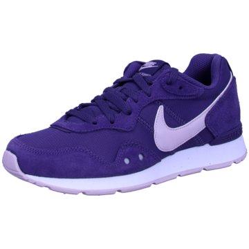 Nike Sneaker LowVENTURE RUNNER - CK2948-500 blau