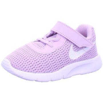 Nike Sneaker LowNike Tanjun (TD) Toddler Boys' Shoe - 818383-500 -