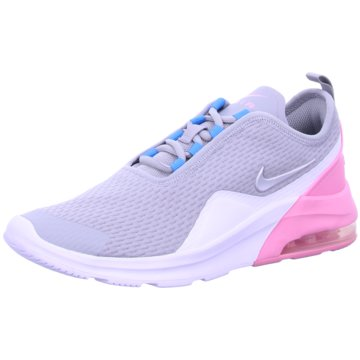 Nike Sneaker LowNike Air Max Motion 2 Big Kids' Shoe - AQ2741-017 grau