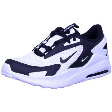 Nike Sneaker LowAIR MAX BOLT - CW1626-102 -