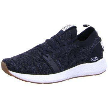 Puma HallenschuheSneaker -