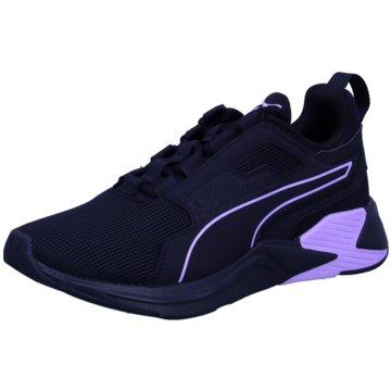 Puma Sneaker LowDISPERSE XT WN S - 193744 schwarz