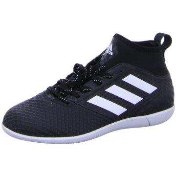 Handball Spezial M18209 Hallen Sohle von adidas