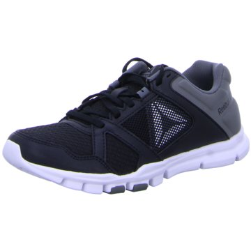 Reebok Running Yourflex Trainette 10 Mt