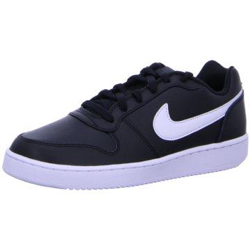 Nike Sneaker LowEBERNON LOW - AQ1775-002 schwarz