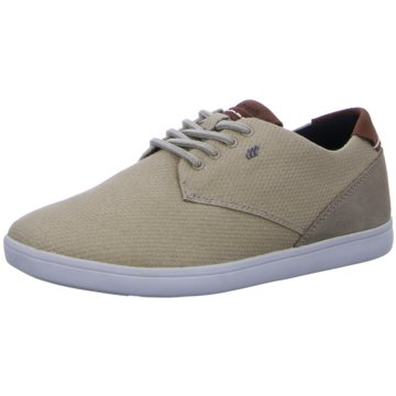Boxfresh Sneaker Low beige