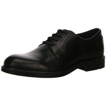 daa8269af5dd2b Ecco Business Schuhe für Herren günstig online kaufen