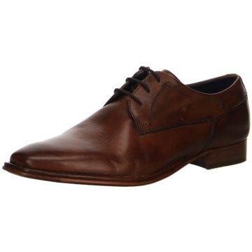 991045c0ac846e Herren Business Schuhe reduziert | SALE bei schuhe.de