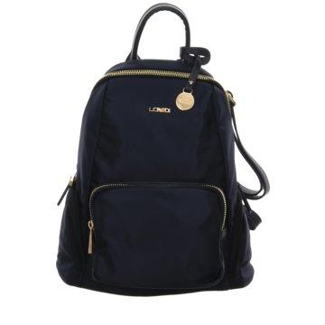 L.Credi Taschen blau