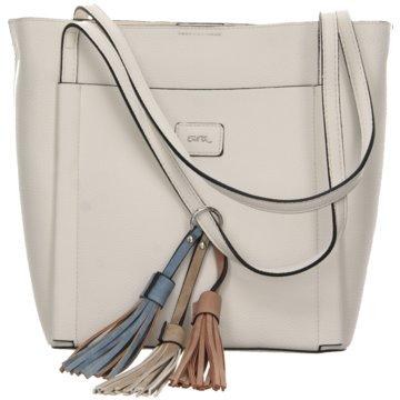 ara Taschen weiß