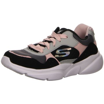 Skechers Sneaker LowSkechers schwarz