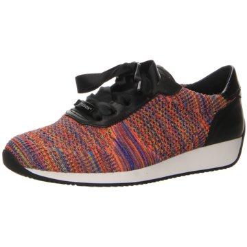 18fc610693d0c1 ARA Schuhe für Damen günstig online kaufen