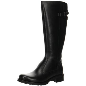 Im Shop Kim Jetzt Online Kaufen Günstig Schuhe Kay XnkOP80w