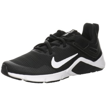 Nike TrainingsschuheNike schwarz
