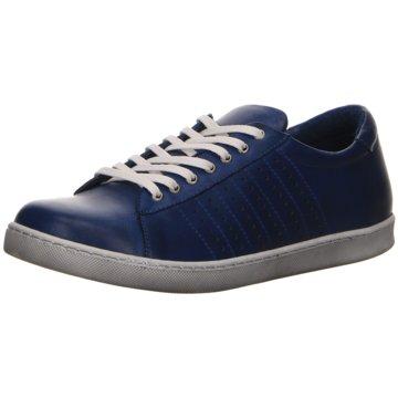 Andrea Conti Schuhe Online Shop Schuhe online kaufen