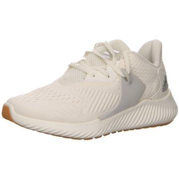 adidas Sneaker LowAlphabounce RC 2 W beige