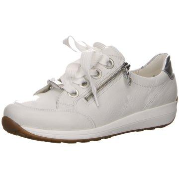wholesale dealer da07a ad277 ARA Schuhe für Damen günstig online kaufen | schuhe.de