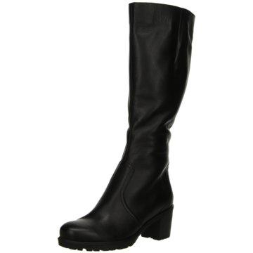 Ara Für Damen Stiefel Online Kaufen 67ybgf