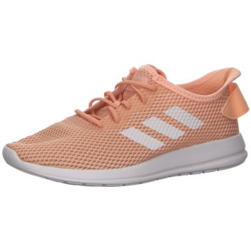 6124fcab1a747e Adidas NEO Schuhe Online Shop - Schuhe online kaufen
