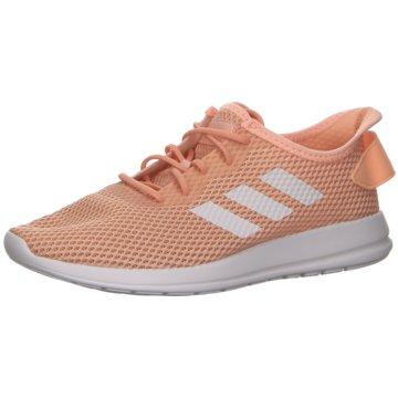adidas Sneaker LowYatra rosa